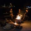 JT Sportsman's RV - Dry Camp