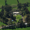 Embleton Park Estate