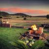 Shylah farm