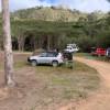 Taylor Bay Country Club Camping