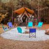 Little Bear Camp
