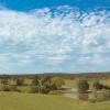 Retreat - Sullivan Creek Ranch