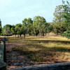 Warby-Ovens Bush Camp