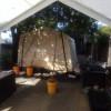 HillSideTiny Tent House, 28 Day Min
