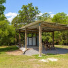 Noosa Equestrian & Camping Powered