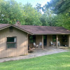 Sahara Lodge at Camp Cedar Point