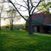 Cozy Cottage at Dillard Mill