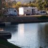 Taylor pond, rv listing