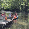 Choccolocco Creek RV Campground