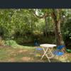 Tropical Woopen Creek Camping