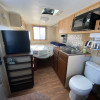 The Western Star Tiny House