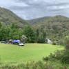 Elm Grove Picnic Ground Campsite