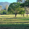Tamborine Valley Hideaway