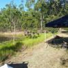 Ashton Grove Farm sites