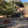Camp Dirt