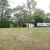 Trego Lake Lakefront Property