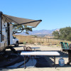 Ballard Hill Ranch Vista RV Camping