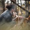 Animal Ed.ventures Sanctuary: ES #1