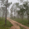 Nanango Tranquility Camp