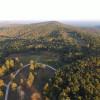 Terra Incognita Vineyard