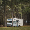 Southeast Outdoor RV Camping