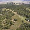 Cedar Creek RV Camping