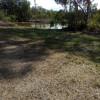 Queensland Rural Camp