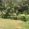 Yildaan Trail Campground