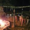 Somerset Valley Farm Campsites