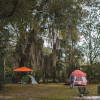 RainboltUtopia Primitive Camping