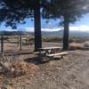 Juniper Spur Ranch
