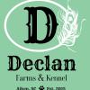Declan Farm's Getaway 🐄