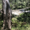 Dundurrabin camping 4wd needed
