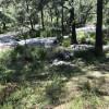 Dundurrabin camping 4wd needed