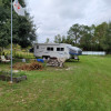 Auds way your RV camp site