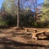Meyers Meadow - Camp 30