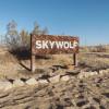 Skywolf Station