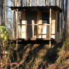 Hideaway River Cottage