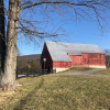 Barn at Greener Pastures