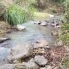Inglebar Creek Campsite A Gate 3