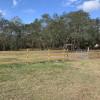 Farm back acres
