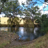 Bahwidgee ~ Tumut River RV sites