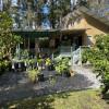 Thalia's Sacred Gardens