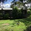 Bellbrook Riverside Cabins Campsite