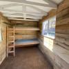 Bunk House Cabin #1
