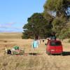 Marlu Tarra Camping