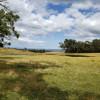Reserve Side, Gippsland, Victoria