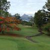 Tweed Valley Golf Stay