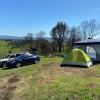Verona Hills with views.....