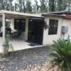 Chillax Cabin